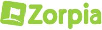 remove zorpia.com