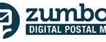 remove zumbox.com