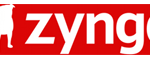 remove zynga.com