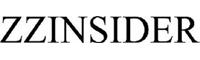 remove zzinsider.com