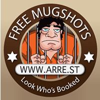 remove mugshot