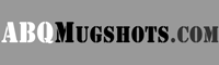 remove abqmugshots.com