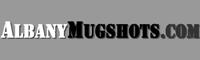 AlbanyMugshots.com