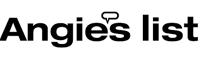 remove angieslist.com