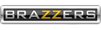 remove brazzers.com
