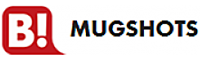 remove bustedmugshots.com