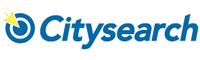 CitySearch.com