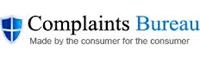 remove complaintsbureau.com