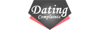DatingComplaints