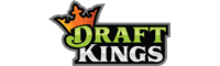 remove draftkings.com