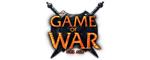 remove gamewar.com