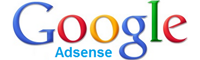 remove googleadsense.com