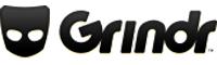 remove grindr.com