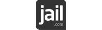 remove jail.com