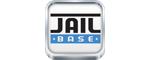 remove jailbase.com