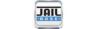 JailBase.com