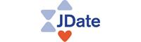 remove jdate.com