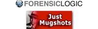 remove justmugshots.com