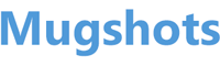 remove mugshots.com