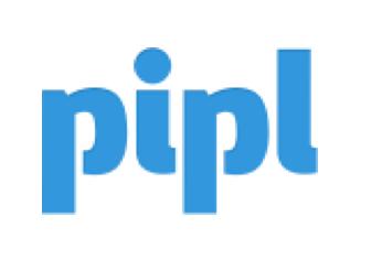 remove pipl.com