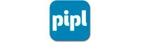 remove pipl