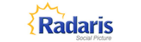 remove radaris.com