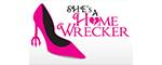 remove sheshomewrecker.com