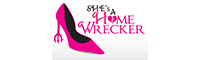 ShesaHomeWrecker.com
