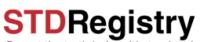 STD Registry