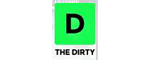 remove thedirty.com