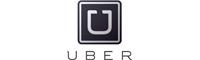 remove uber