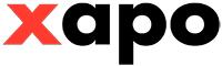 remove xapo.com