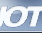 ynot removal
