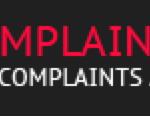 USAComplaints.com
